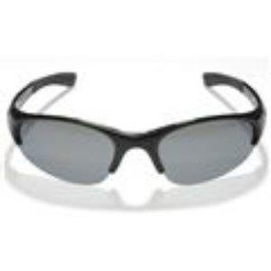 Bolle Morph polarized sunglasses, tortoiseshell